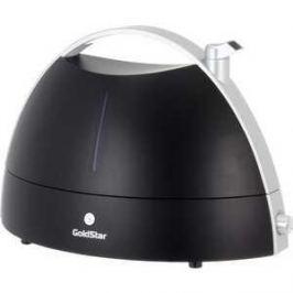 Увлажнитель воздуха GoldStar HDF-3001, black