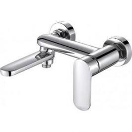 Смеситель для ванны Bravat Opal (F6125183CP-01-RUS)