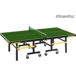 Теннисный стол Donic Persson 25 GREEN (без сетки)