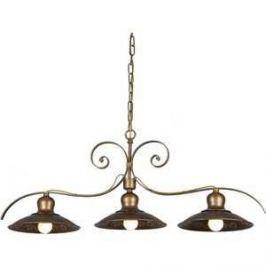 Потолочный светильник Favourite 1213-3P1