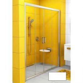 Душевая дверь Ravak Nrdp4-120 120х190 см грейп (0ONG0100ZG)