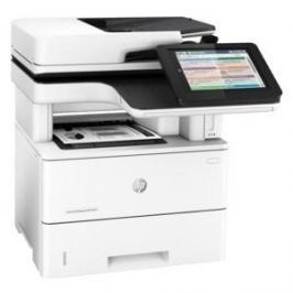 МФУ HP LaserJet Enterprise M527f (F2A77A)