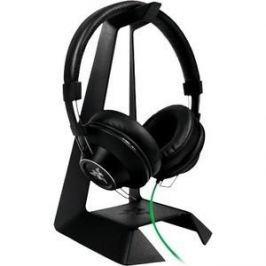 Подставка для игровых наушников Razer Headphone Stand