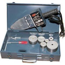 Аппарат для сварки пластиковых труб Prorab 6401 НК