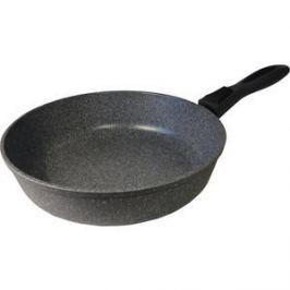 Сковорода d 22 см Любава (КГ22СР)