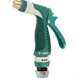 Пистолет-распылитель Raco Profi-Plus, с соединителем (4256-55/325C)