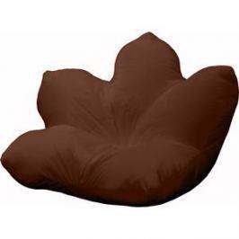 Кресло мешок Пазитифчик Бмо13 коричневый