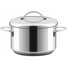 Кастрюля 1.5 л ВСМПО-Посуда Гурман Классик (110315)