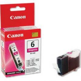 Canon BCI-6M (4707A002)