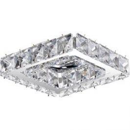 Точечный светильник Novotech 370170