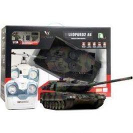 Машинка VSP Танк (628436)