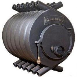 Отопительная печь Бренеран АОТ-19 т04