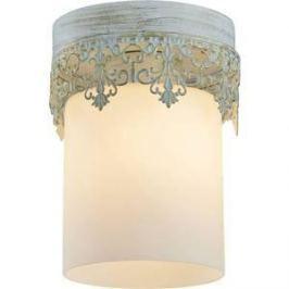 Потолочный светильник Lussole LSP-0050