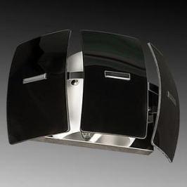 Настенный светильник Lightstar 801617