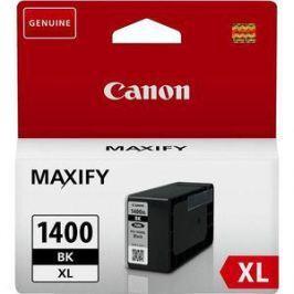 Картридж Canon PGI-1400XL BK (9185B001)