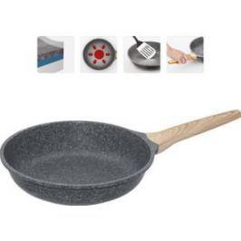Сковорода d 26 см Nadoba Mineralica (728417)
