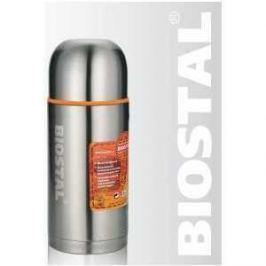 Термос 0.5 л Biostal Спорт NBP-500