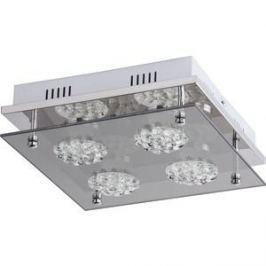 Потолочный светодиодный светильник MW-LIGHT 678012104