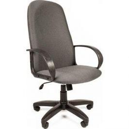 Офисное кресло Русские кресла РК 179 JP15-1 серый