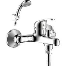 Смеситель для ванны Rossinka для ванны (Y35-30)