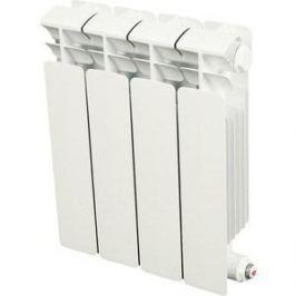 Радиатор отопления RIFAR Base 500 4 секции