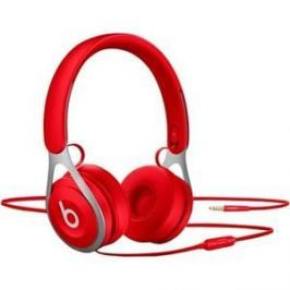 Наушники Beats EP On-Ear Headphones red (ML9C2ZE/A)