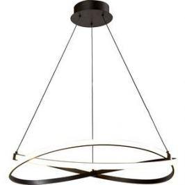 Подвесной светодиодный светильник Mantra 5391