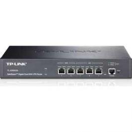 Коммутатор TP-LINK TL-ER6020