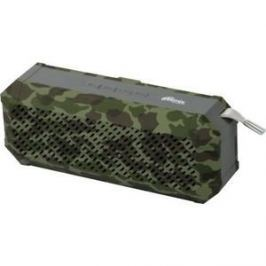 Портативная колонка Ritmix SP-260B army khaki