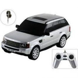 Машинка Rastar Range Rover Sport (30300)