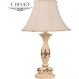 Настольная лампа Chiaro 254039701