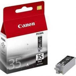 Картридж Canon PGI-35Bk black (1509B001)