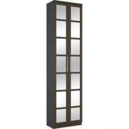 Шкаф платяной ВасКо Соло 058-1201