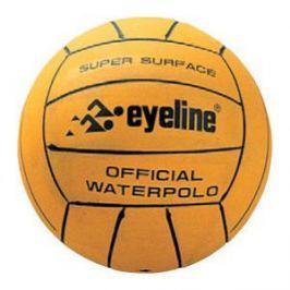 Eyeline Мяч для водного поло