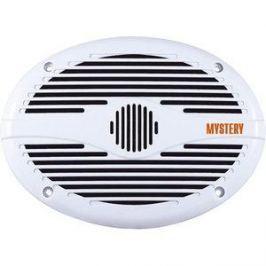Акустическая система Mystery MM-69