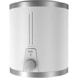Электрический накопительный водонагреватель Ballu BWH/S 10 Omnium O