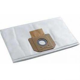 Мешок для утилизации отходов Bosch из нетканого материала (2.607.432.037)