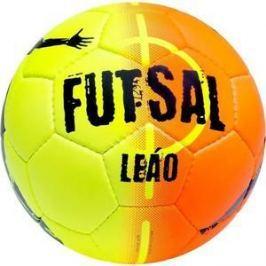 Мяч футзальный Select Futsal Leao 855615-556 р.4