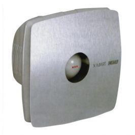 вентилятор САТА X-MART 10 INOX
