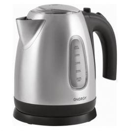 чайник ENERGY E-278 2200Вт 1,7л металл