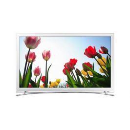 телевизор ЖК SAMSUNG UE22H5610AKXRU 22