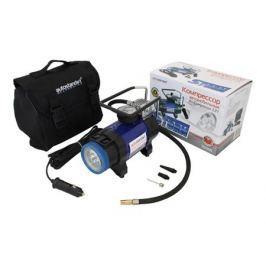 компрессор автомобильный AUTO STANDART STORM 12В 50л/мин