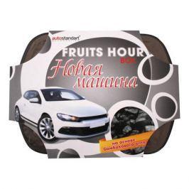 ароматизатор под сиденье AUTO STANDART Fruits Hour новая машина