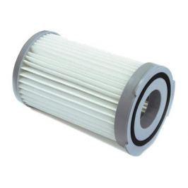 фильтр FILTERO FTH 10 HEPA для Electrolux