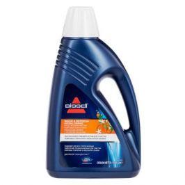 чистящее средство для ковров BISSELL 1146J 1,5л