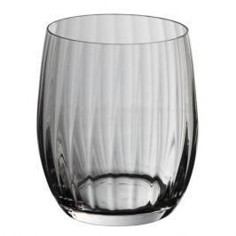 набор стаканов Клаб 6шт. 300мл виски оптика стекло