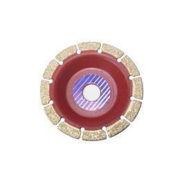 круг обдирочный 125х22мм N5