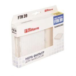 фильтр FILTERO FTH 39 SAM HEPA для Samsung