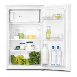 холодильник ELECTROLUX ERT1000AOW 1кам.87+9л 85х49х49см бел.