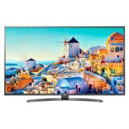 телевизор ЖК LG 43UH671V 43